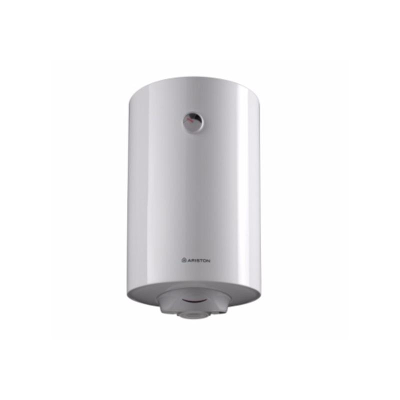 Bảng giá Bình nước nóng Ariston PRO R 100 H 2.5 FE