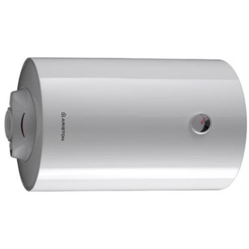 Bảng giá Bình nước nóng Ariston PRO R 100 V 2.5 FE