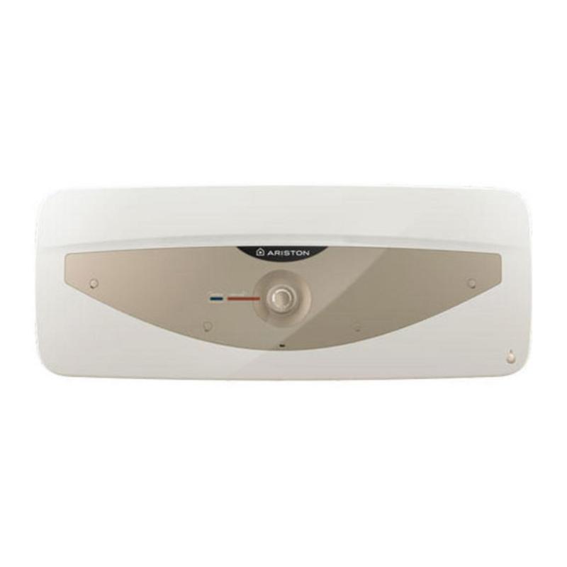 Bảng giá Bình nước nóng Ariston SL 20 2,5 FE