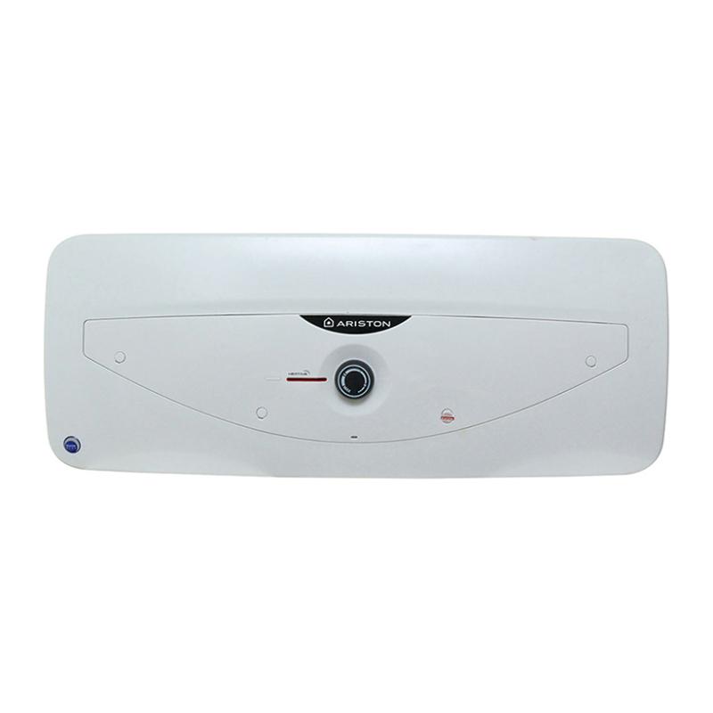 Bảng giá Bình nước nóng Ariston Slim 20B ( SL20B ) Ngang