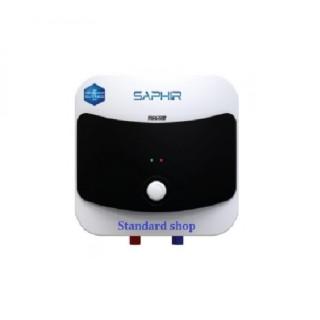 Bình nước nóng Chống Giật ROSSI SAPHIR RS 32 SQ (30 lít) thumbnail