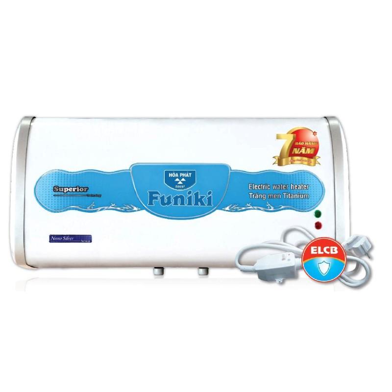 Bảng giá Bình nước nóng Funiki HP21S Điện máy Pico