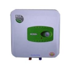 Bình nước nóng lạnh Rossi Chống Giật Eco 30 Lít