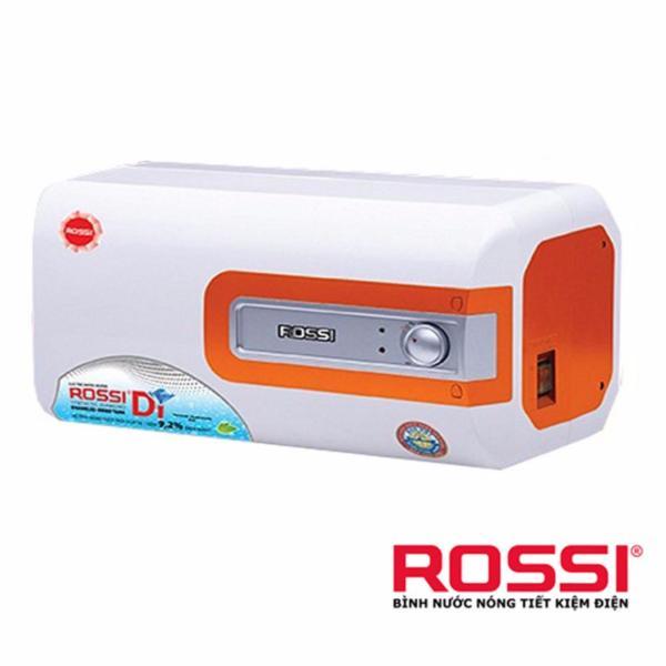 Bảng giá Bình Nước Nóng Rossi Di 30Lit (MK)
