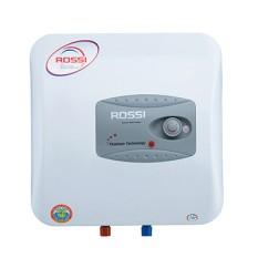 Bình Nước Nóng Rossi  R20 Ti (Trắng)(White)