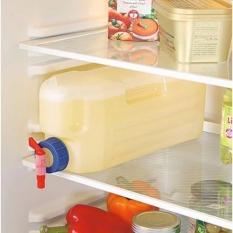 Hình ảnh Bình Nước Tủ Lạnh 3 Lít