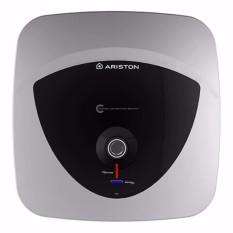 Bình tắm nước nóng Ariston AN30LUX Chất Lượng Cao