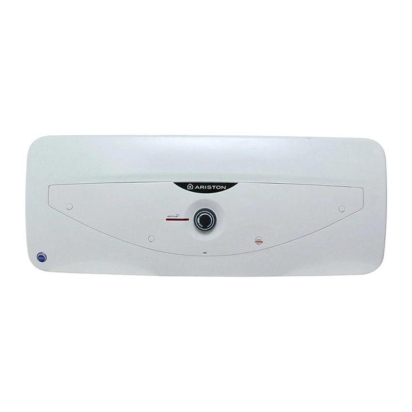 Hình ảnh Bình tắm nước nóng Ariston SL20B Ngang