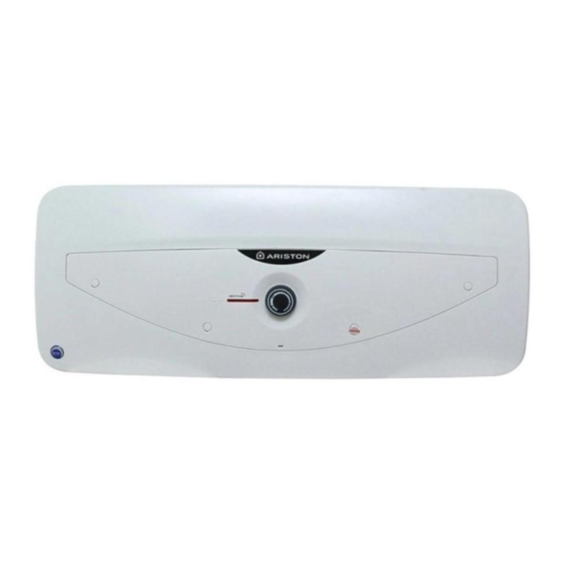 Bảng giá Bình tắm nước nóng Ariston SL20B Ngang
