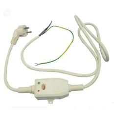 Hình ảnh Bộ chống giật bình nóng lạnh ELCB ( Bộ chống dò điện)
