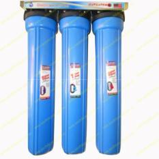 Bộ lọc nước sinh hoạt CP3 20