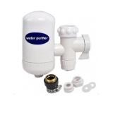 Bộ lọc nước tự động ngay tại vòi SWS Water Purifier