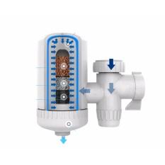 Hình ảnh Thiết bị Lọc Nước Water Purifier Ngay Tại Vòi