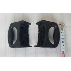 Hình ảnh Bộ 2 tay cầm nhựa chịu nhiệt - Bộ 2 quai nồi áp suất