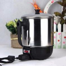 Hình ảnh Ca nấu mỳ, đun nước siêu tốc 0,7lit