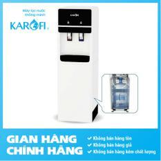 Cây nước nóng lạnh HC02