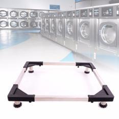Giá Bán Chan Đế Kệ Inox Tủ Lạnh May Giặt Trong Hà Nội