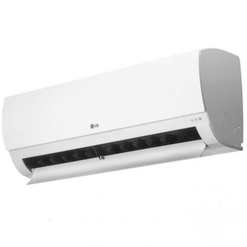 Bảng giá Điều hòa 2 chiều Inverter LG B24ENC (Trắng)
