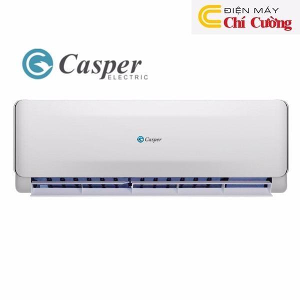 Điều hòa Casper SC-09TL22