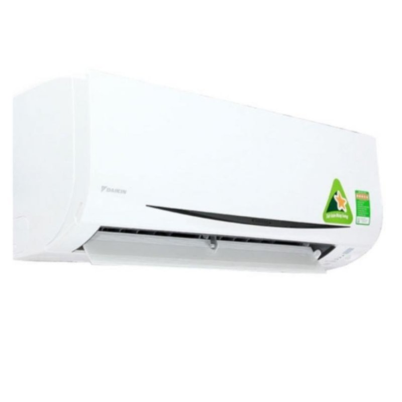 Bảng giá Điều hòa Daikin 1 chiều Inverter FTKC35QVMV/RKC35QVMV 1.5 HP