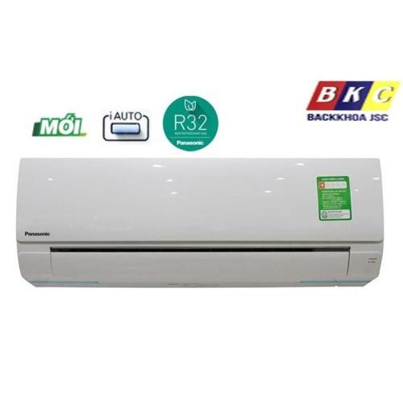 Bảng giá Điều hòa không khí Panasonic PU18TKH 1 chiều 18000BTU Inverter