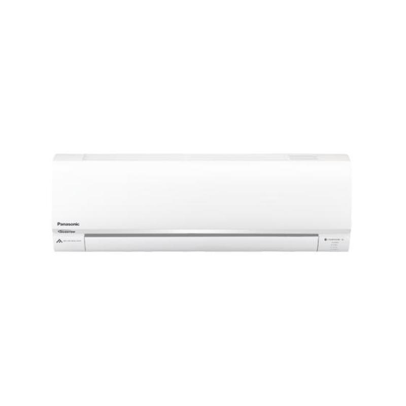 Bảng giá Điều hòa không khí Panasonic YZ12SKH 2 chiều 12000BTU inverter