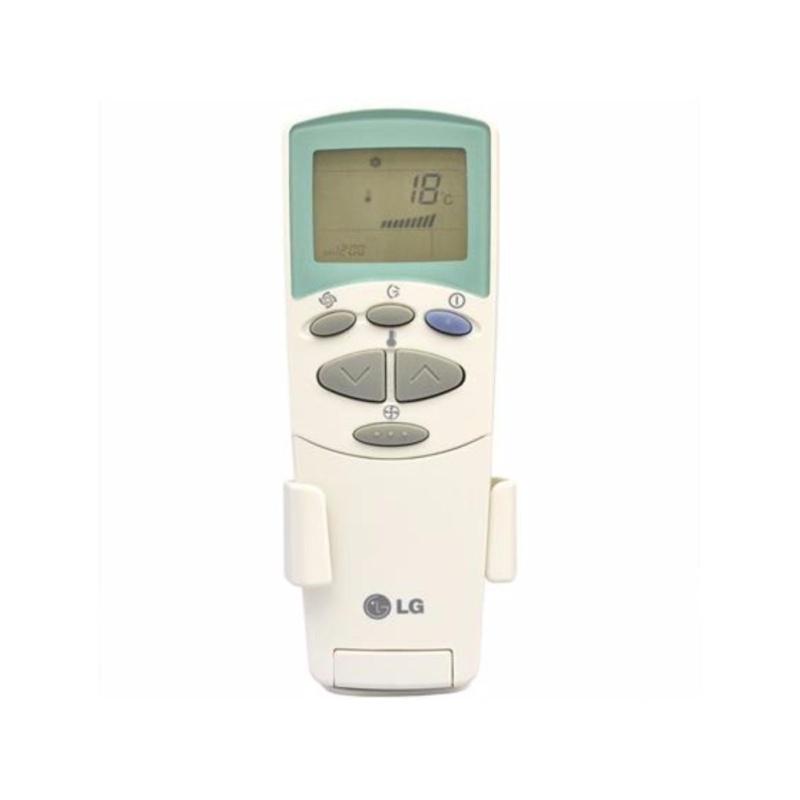 Bảng giá Điều khiển điều hòa LG 04 -1 chiều (Trắng) Điện máy Pico