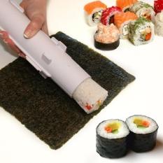 Hình ảnh Dụng cụ làm SuShi tại nhà siêu nhanh SuSheizi