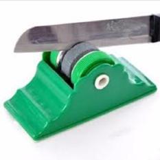 Hình ảnh Dụng cụ mài dao kéo cầm tay đa năng