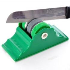 Hình ảnh Dụng cụ mài dao kéo đa năng