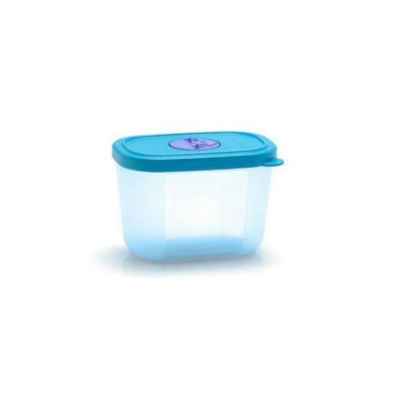 Hộp Bảo Quản Thực Phẩm Mini Freezermate set 4