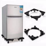 Bán Kệ Để May Giặt Tủ Lạnh Co Banh Xe Oem Nguyên