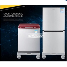 Mua Kệ Để Tủ Lạnh May Giặt Thong Minh Mới Nhất