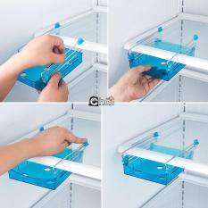 Hình ảnh Khay Nhựa Ể Trong Tủ Lạnh