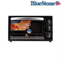 Lo Nướng Bluestone Eob 7566S 28L Rẻ