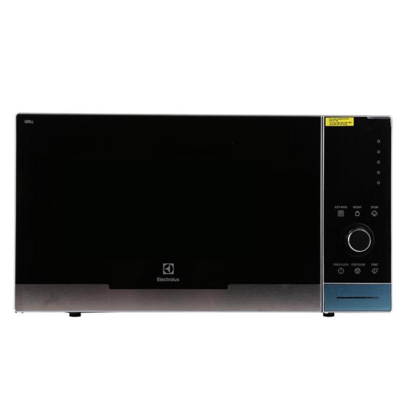 Bảng giá Lò vi sóng Electrolux EMS3085X (30 Lit, có nướng) Điện máy Pico
