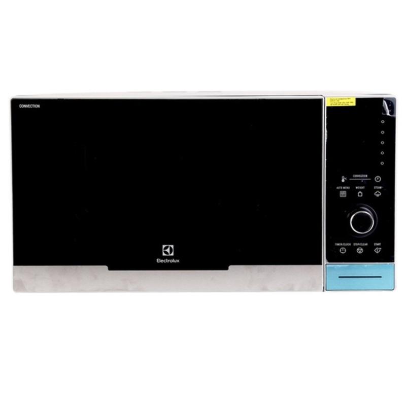 Bảng giá Lò vi sóng Electrolux EMS3087X 30L Điện máy Pico