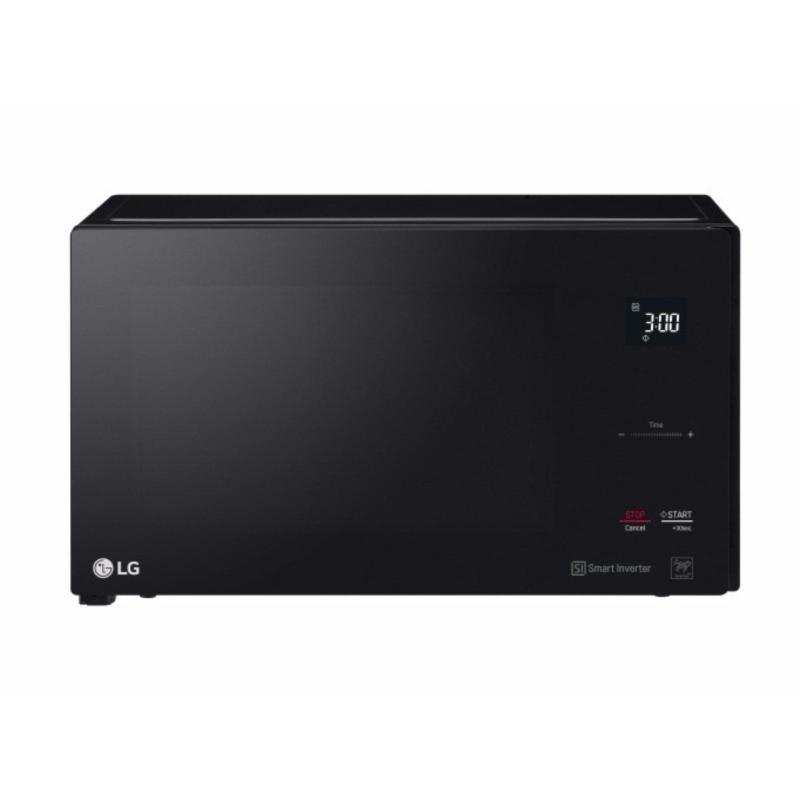 Bảng giá Lò vi sóng LG 25L MS2595DIS (Đen) Điện máy Pico
