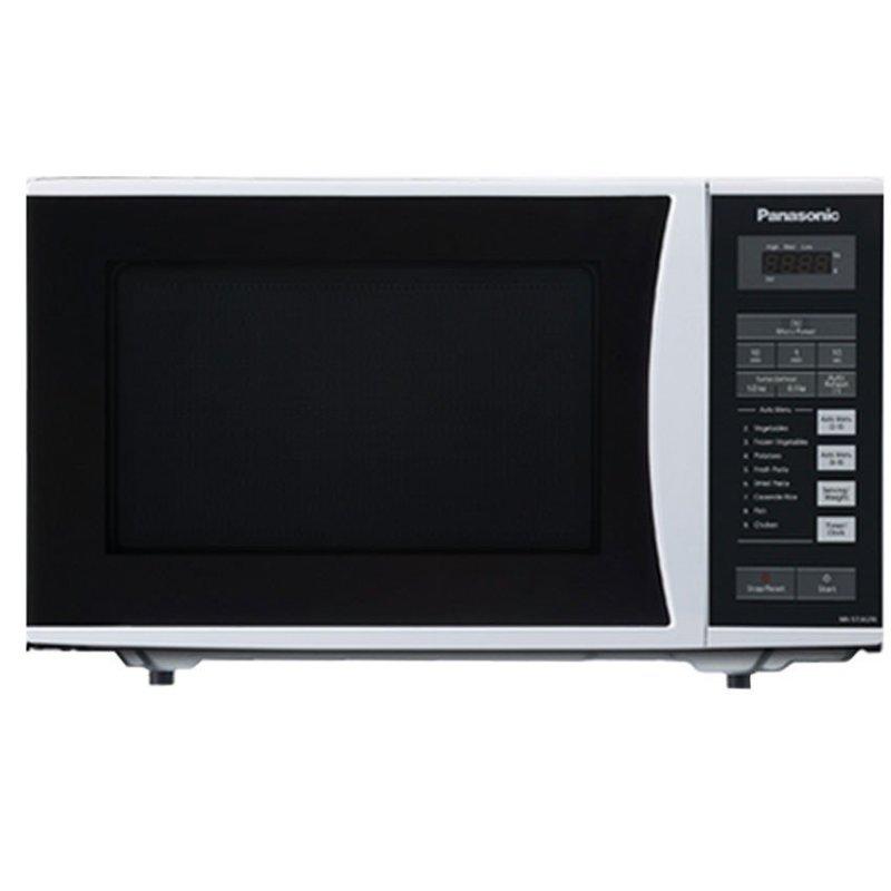 Lò vi sóng Panasonic NN-ST342MYUE 25L