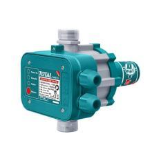 Máy bơm nước điều khiển tự động Total TWPS101