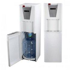 Hình ảnh Máy cấp nước nóng lạnh Model D3