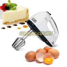 Hình ảnh Máy Đánh Trứng 7 Tốc Độ 6610