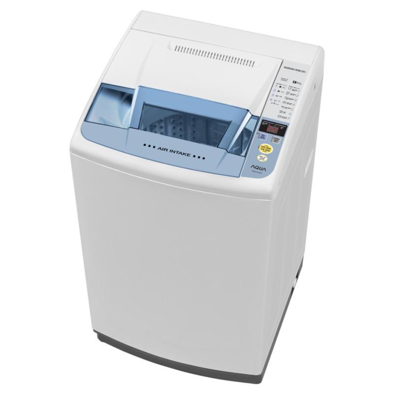 Máy giặt Aqua AQW-K70AT (H)