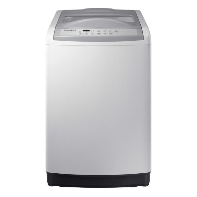 Bảng giá Máy Giặt Cửa Trên Samsung WA90M5120SG/SV 9kg. Điện máy Pico