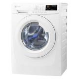 Chiết Khấu May Giặt Cửa Trước Electrolux Ewf80743 7Kg Trắng Electrolux
