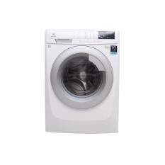 Hình ảnh Máy giặt Electrolux Inverter 7.5 kg EWF10744