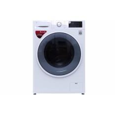 Hình ảnh Máy giặt LG inverter 8 kg FC1408S4W2