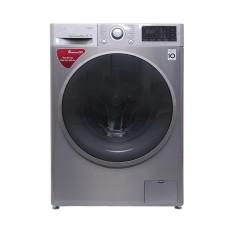 Hình ảnh Máy giặt LG inverter 9 kg FC1409S2E