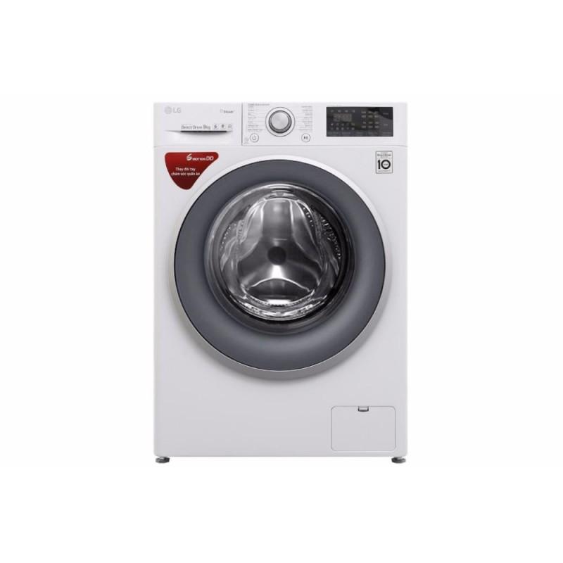Bảng giá Máy giặt LG Inverter 9 kg FC1409S3W Điện máy Pico