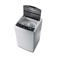 Hình ảnh Máy Giặt Lồng Đứng 8.0 Kg MIDEA MAS-8001